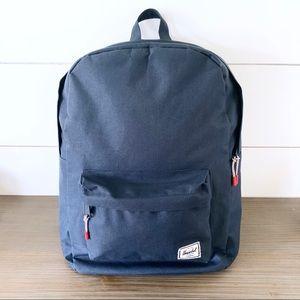 Herschel Supply Co. Navy Backpack